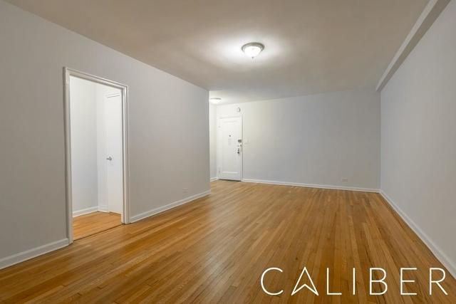 Studio, Chelsea Rental in NYC for $2,750 - Photo 1