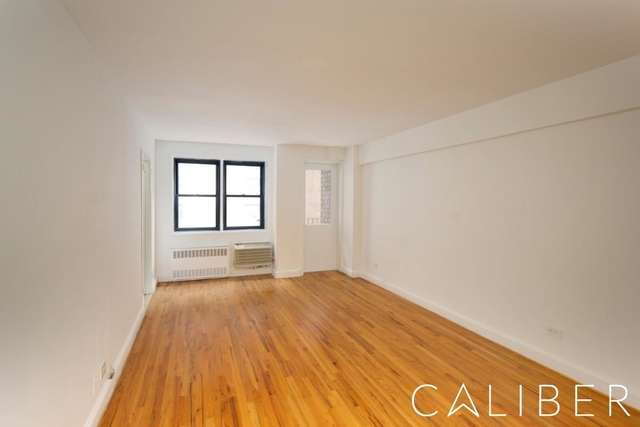 Studio, Flatiron District Rental in NYC for $3,095 - Photo 1