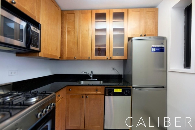 Studio, Flatiron District Rental in NYC for $3,095 - Photo 2