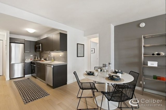 4 Bedrooms, Murray Hill Rental in NYC for $6,300 - Photo 2