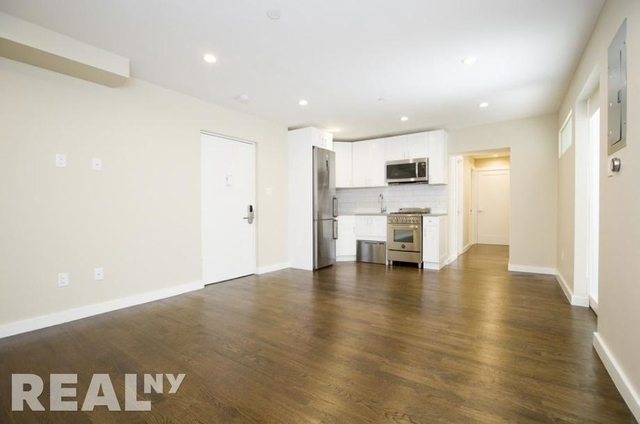 3 Bedrooms, Lower East Side Rental in NYC for $5,375 - Photo 2