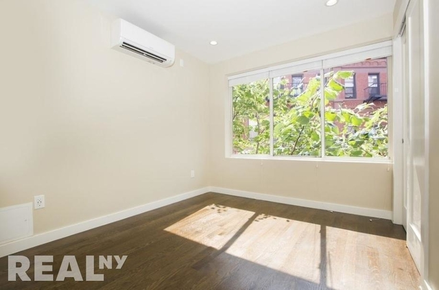 3 Bedrooms, Lower East Side Rental in NYC for $5,375 - Photo 1