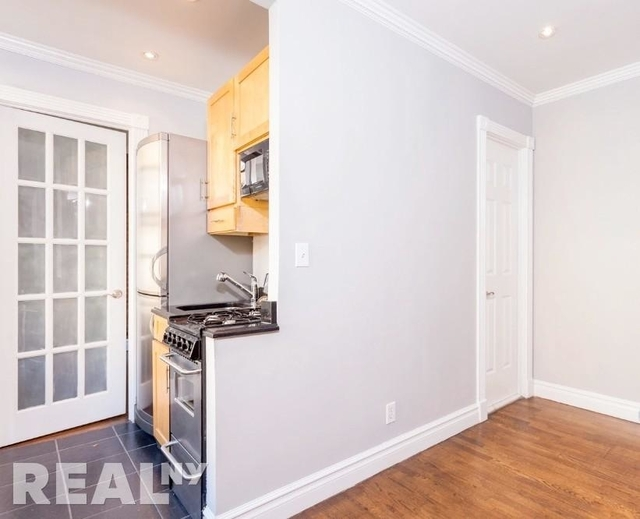 2 Bedrooms, East Village Rental in NYC for $3,688 - Photo 2