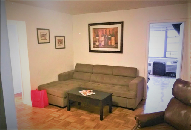 2 Bedrooms, Murray Hill Rental in NYC for $3,278 - Photo 2