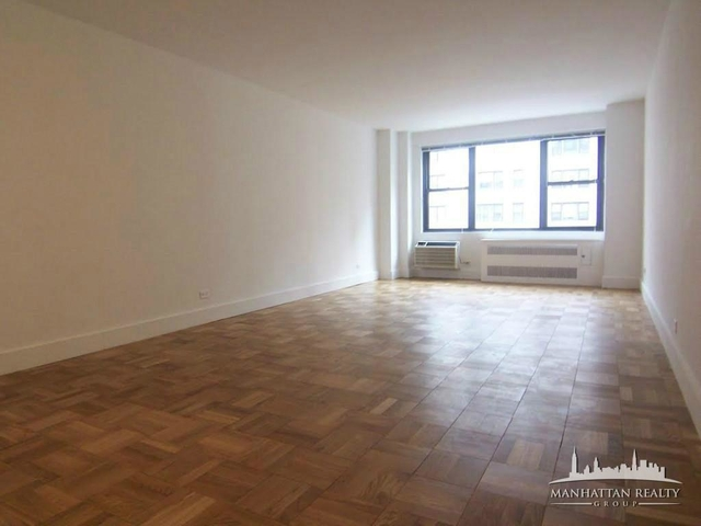 2 Bedrooms, Murray Hill Rental in NYC for $3,235 - Photo 1