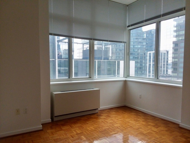 2 Bedrooms, Lincoln Square Rental in NYC for $4,795 - Photo 1