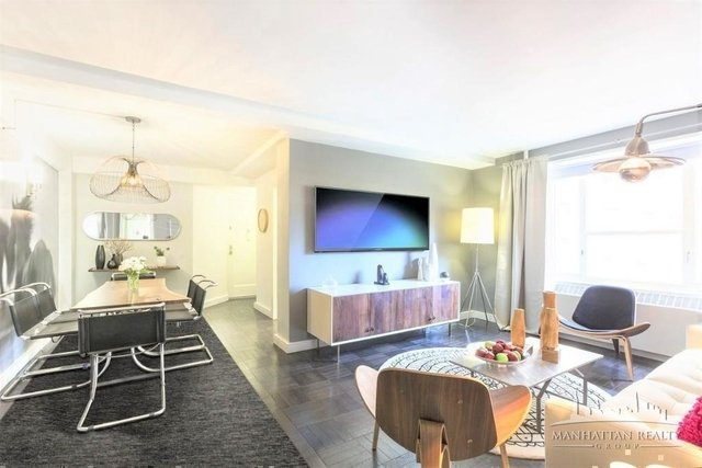 3 Bedrooms, Gramercy Park Rental in NYC for $4,495 - Photo 2