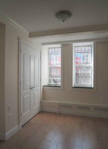 Studio, East Harlem Rental in NYC for $2,119 - Photo 2