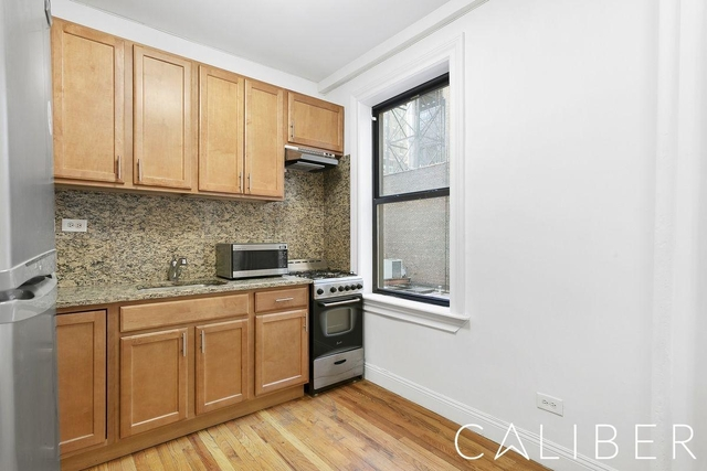 3 Bedrooms, Theater District Rental in NYC for $4,995 - Photo 2
