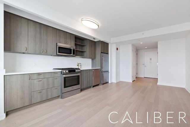 Studio, Hell's Kitchen Rental in NYC for $2,917 - Photo 2