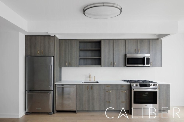 Studio, Hell's Kitchen Rental in NYC for $2,917 - Photo 1