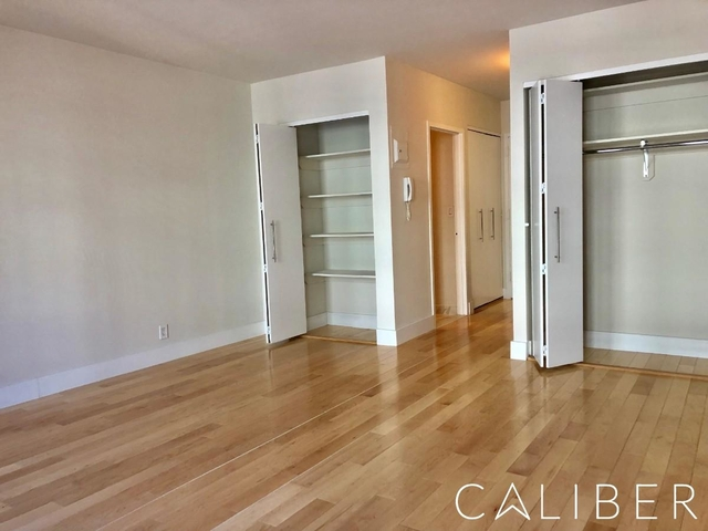 1 Bedroom, Hell's Kitchen Rental in NYC for $2,862 - Photo 1