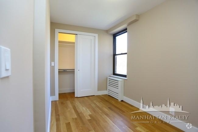 2 Bedrooms, Manhattan Valley Rental in NYC for $5,200 - Photo 2