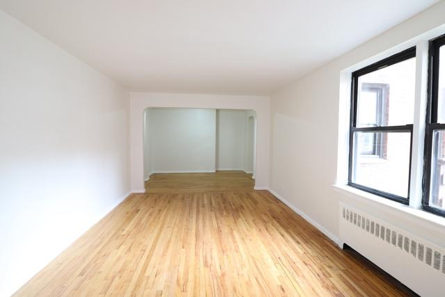 1 Bedroom, Rego Park Rental in NYC for $1,995 - Photo 1
