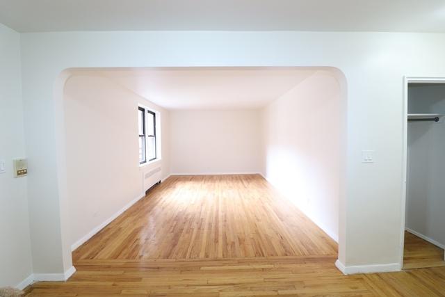 1 Bedroom, Rego Park Rental in NYC for $1,995 - Photo 2