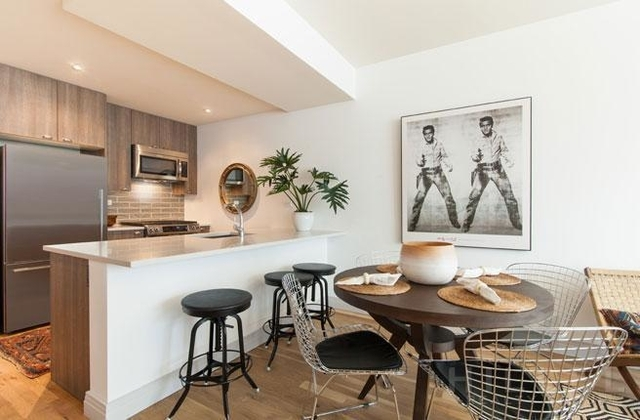 1 Bedroom, Williamsburg Rental in NYC for $3,025 - Photo 2