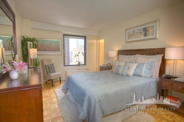 2 Bedrooms, Yorkville Rental in NYC for $3,154 - Photo 1