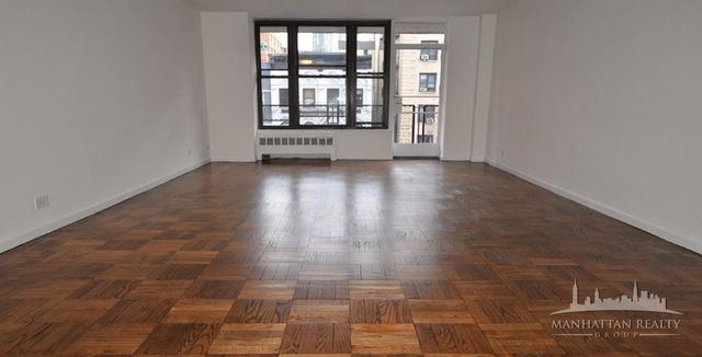 2 Bedrooms, Murray Hill Rental in NYC for $3,188 - Photo 1