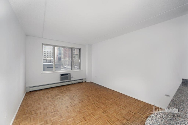 1 Bedroom, Civic Center Rental in NYC for $3,450 - Photo 1