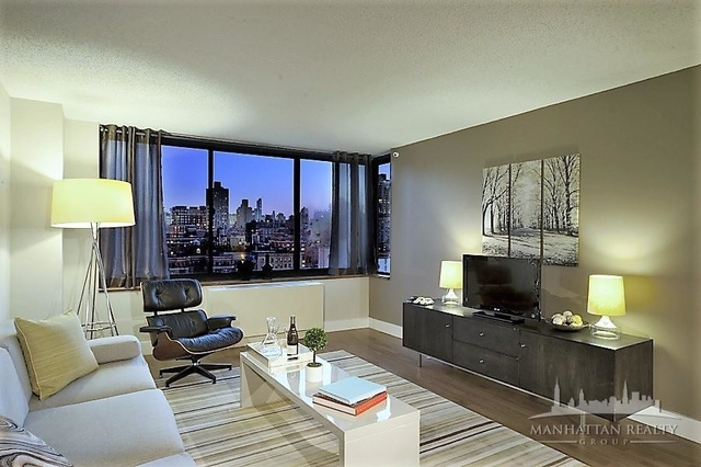 1 Bedroom, East Harlem Rental in NYC for $3,250 - Photo 1