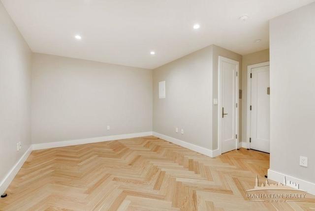 Studio, Chelsea Rental in NYC for $2,550 - Photo 2