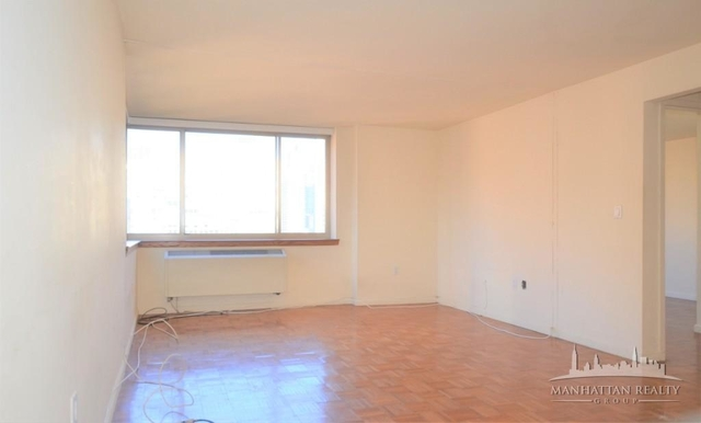 2 Bedrooms, Kips Bay Rental in NYC for $3,200 - Photo 2