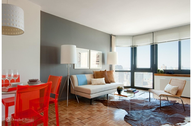 2 Bedrooms, Tribeca Rental in NYC for $8,765 - Photo 1