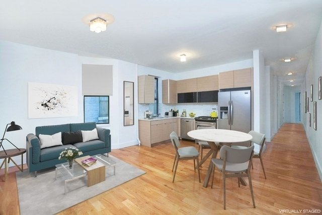 3 Bedrooms, Hamilton Heights Rental in NYC for $3,750 - Photo 1