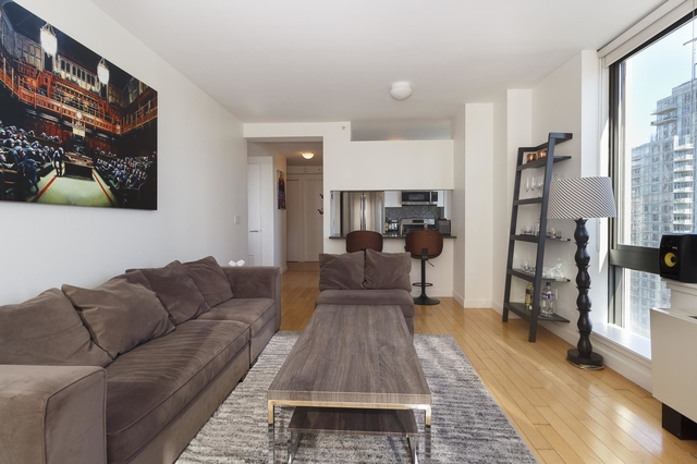3 Bedrooms, Koreatown Rental in NYC for $7,200 - Photo 2