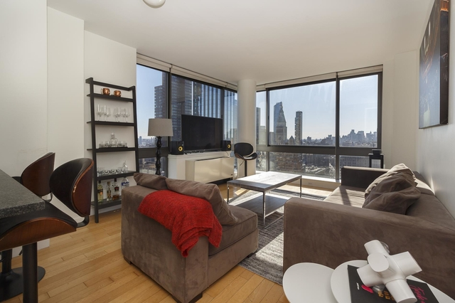 3 Bedrooms, Koreatown Rental in NYC for $7,200 - Photo 1