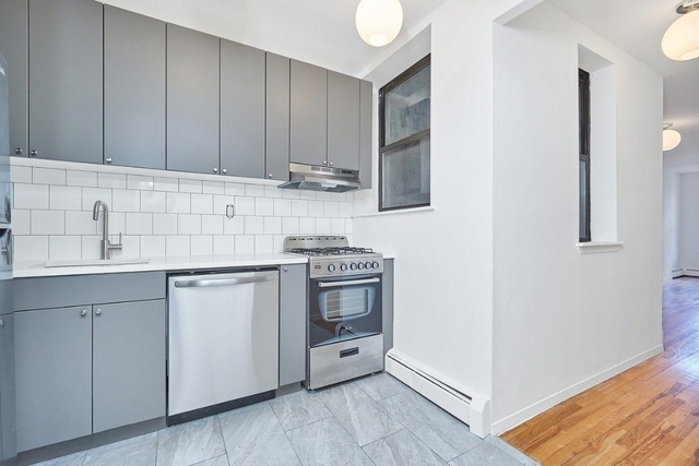 3 Bedrooms, Central Harlem Rental in NYC for $3,150 - Photo 2