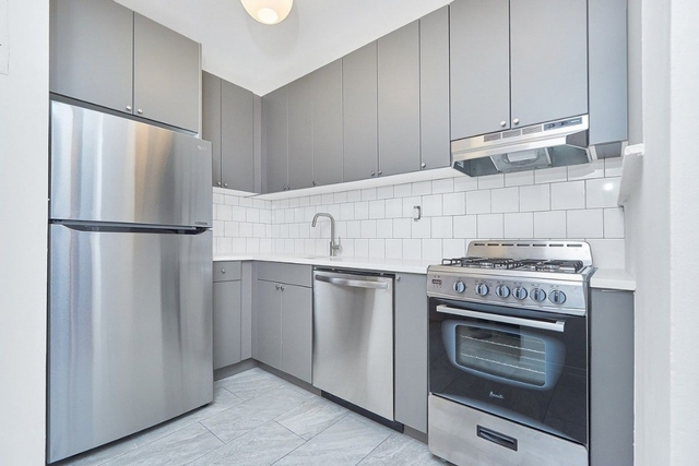 3 Bedrooms, Central Harlem Rental in NYC for $2,999 - Photo 1