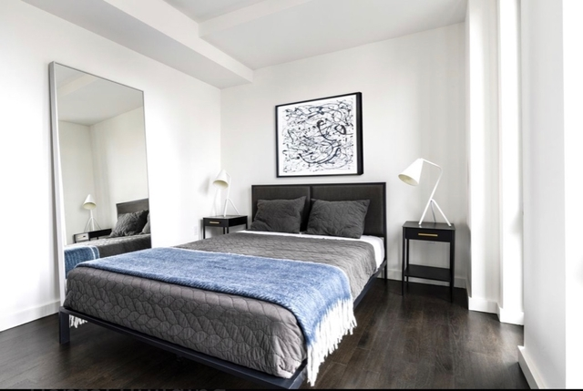 1 Bedroom, Long Island City Rental in NYC for $3,208 - Photo 2