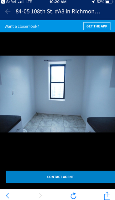 1 Bedroom, Richmond Hill Rental in NYC for $2,250 - Photo 2
