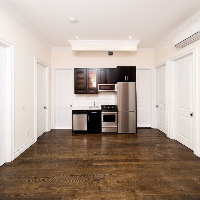 4 Bedrooms, Rose Hill Rental in NYC for $6,508 - Photo 1