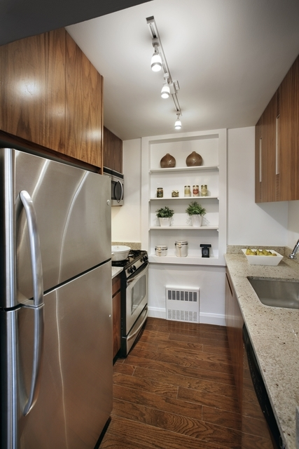 1 Bedroom, Yorkville Rental in NYC for $4,858 - Photo 1