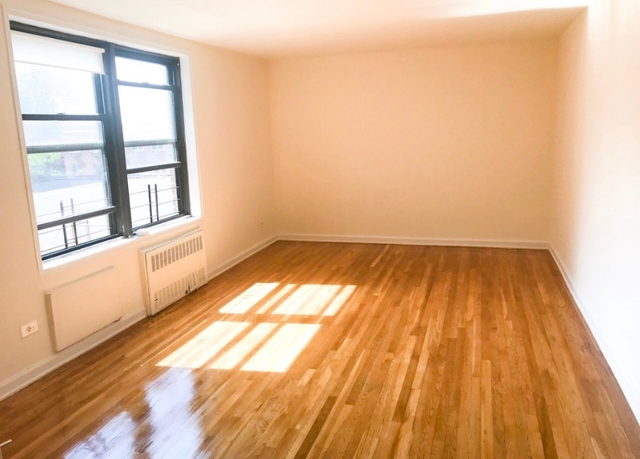 1 Bedroom, Murray Hill, Queens Rental in NYC for $1,790 - Photo 2