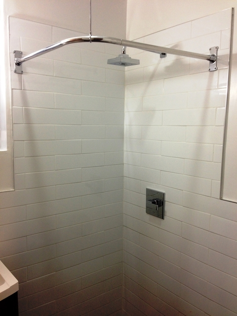 Studio, Clinton Hill Rental in NYC for $2,050 - Photo 2