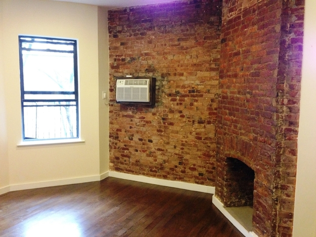 Studio, Clinton Hill Rental in NYC for $2,050 - Photo 1