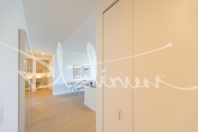 3 Bedrooms, Financial District Rental in NYC for $5,175 - Photo 2