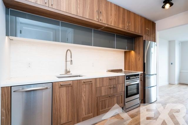 Studio, Midwood Rental in NYC for $2,420 - Photo 1