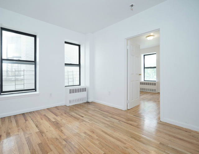 2 Bedrooms, East Harlem Rental in NYC for $1,918 - Photo 1