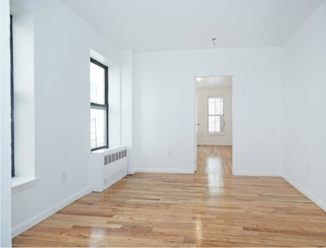 2 Bedrooms, East Harlem Rental in NYC for $1,918 - Photo 2