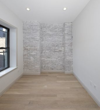 1 Bedroom, West Village Rental in NYC for $7,083 - Photo 2