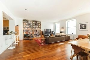 1 Bedroom, Theater District Rental in NYC for $3,825 - Photo 1