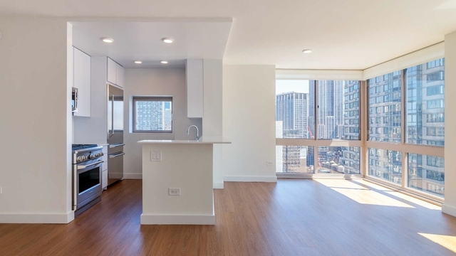Loft, Hell's Kitchen Rental in NYC for $2,550 - Photo 1