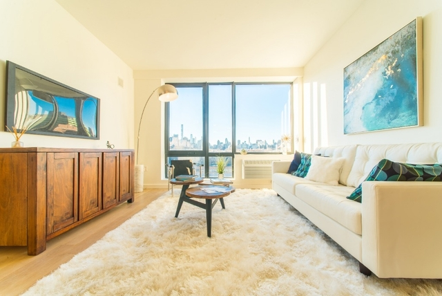 2 Bedrooms, Long Island City Rental in NYC for $4,000 - Photo 1