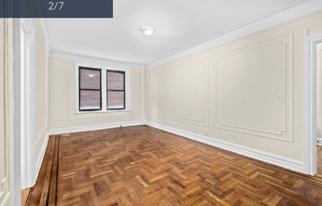 2 Bedrooms, Kew Gardens Rental in NYC for $2,200 - Photo 2