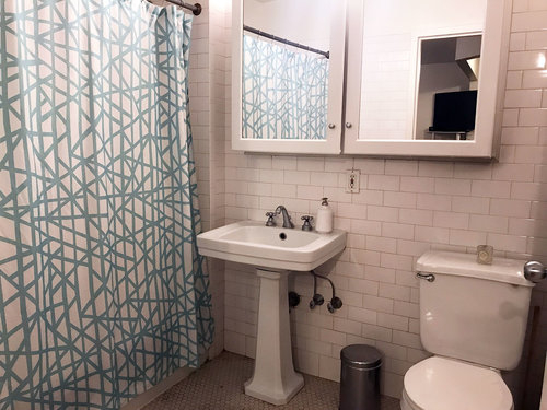 2 Bedrooms, Alphabet City Rental in NYC for $3,689 - Photo 2
