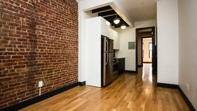 3 Bedrooms, East Williamsburg Rental in NYC for $3,995 - Photo 1
